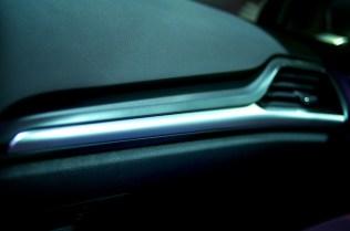 Ford Mondeo 2l TDCI Powershift - 21