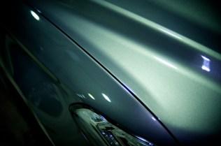 Ford Mondeo 2l TDCI Powershift - 37