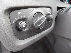 Ford Mondeo 2l TDCI Powershift - 53