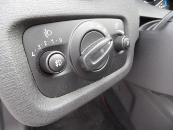 Ford Mondeo 2l TDCI Powershift - 53