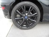 Ford Mondeo 2l TDCI Powershift - 63