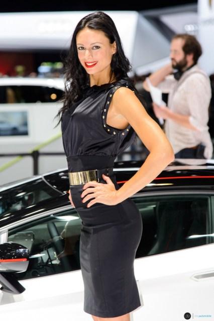 Geneve 2015 - BlogAutomobile - 136