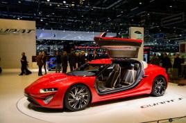 Geneve 2015 - BlogAutomobile - 138