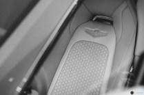 Geneve 2015 - BlogAutomobile - 185