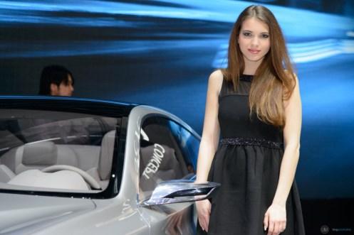 Geneve 2015 - BlogAutomobile - 200