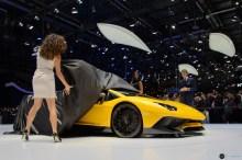 Geneve 2015 - BlogAutomobile - 30