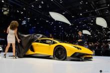 Geneve 2015 - BlogAutomobile - 31