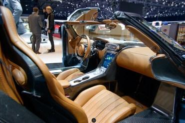 Geneve 2015 - BlogAutomobile - 314