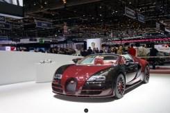 Geneve 2015 - BlogAutomobile - 318