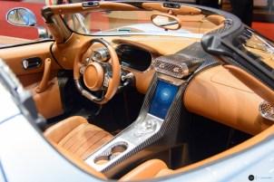 Geneve 2015 - BlogAutomobile - 4