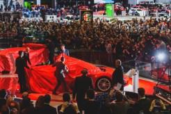 Geneve 2015 - BlogAutomobile - 63