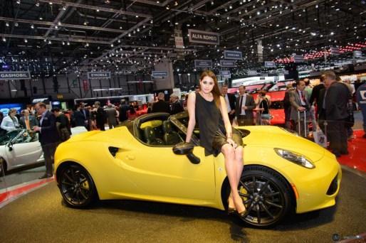 Geneve 2015 - BlogAutomobile - 69