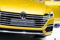 Geneve 2015 - BlogAutomobile - 79