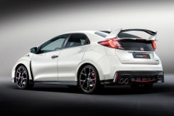 Honda-Civic-Type-R-6