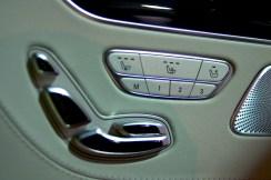 Mercedes-Classe-S-Coupe-Essai-Gabriel-03