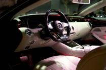 Mercedes-Classe-S-Coupe-Essai-Gabriel-04