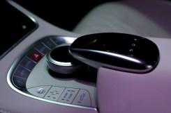 Mercedes-Classe-S-Coupe-Essai-Gabriel-06