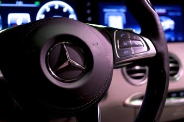 Mercedes-Classe-S-Coupe-Essai-Gabriel-18