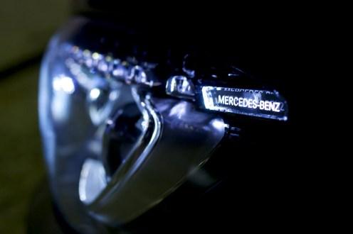 Mercedes-Classe-S-Coupe-Essai-Gabriel-20