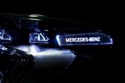 Mercedes-Classe-S-Coupe-Essai-Gabriel-22