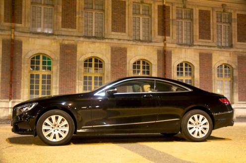 Mercedes-Classe-S-Coupe-Essai-Gabriel-39