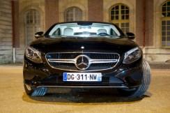 Mercedes-Classe-S-Coupe-Essai-Gabriel-42