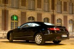 Mercedes-Classe-S-Coupe-Essai-Gabriel-45