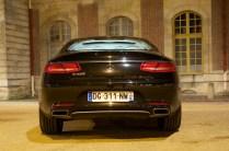 Mercedes-Classe-S-Coupe-Essai-Gabriel-47