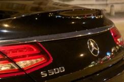 Mercedes-Classe-S-Coupe-Essai-Gabriel-49