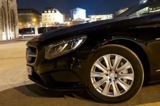 Mercedes-Classe-S-Coupe-Essai-Gabriel-52