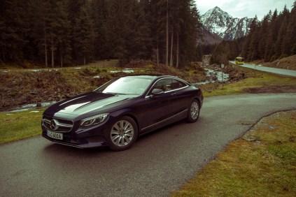 Mercedes-Classe-S-Coupe-Philipp-BlogAutomobile-1