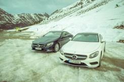 Mercedes-Classe-S-Coupe-Philipp-BlogAutomobile-13