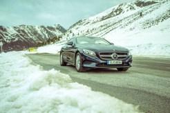 Mercedes-Classe-S-Coupe-Philipp-BlogAutomobile-15