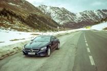 Mercedes-Classe-S-Coupe-Philipp-BlogAutomobile-16