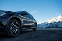 Mercedes-Classe-S-Coupe-Philipp-BlogAutomobile-18