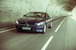 Mercedes-Classe-S-Coupe-Philipp-BlogAutomobile-19