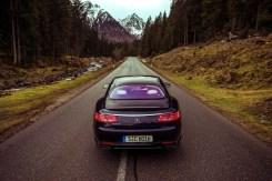 Mercedes-Classe-S-Coupe-Philipp-BlogAutomobile-2