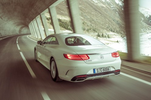 Mercedes-Classe-S-Coupe-Philipp-BlogAutomobile-20