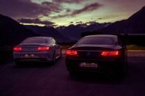 Mercedes-Classe-S-Coupe-Philipp-BlogAutomobile-37