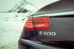 Mercedes-Classe-S-Coupe-Philipp-BlogAutomobile-5