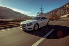 Mercedes-Classe-S-Coupe-Philipp-BlogAutomobile-67