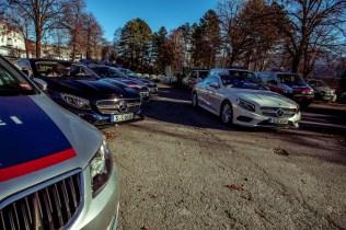 Mercedes-Classe-S-Coupe-Philipp-BlogAutomobile-71