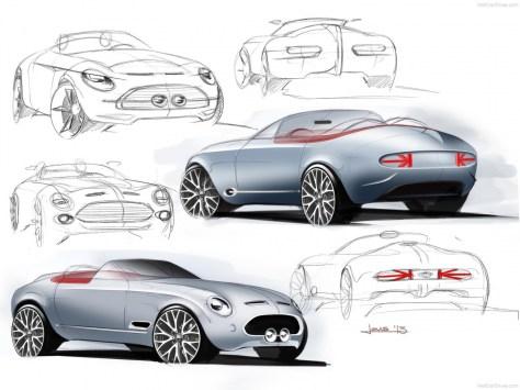 Mini-Superleggera_Vision_Concept_2014_1600x1200_wallpaper_26