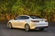 S7-Salon-de-New-York-la-nouvelle-Kia-Optima-totalement-devoilee-349948