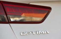 S7-Salon-de-New-York-la-nouvelle-Kia-Optima-totalement-devoilee-349958