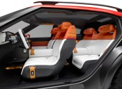 citro-n-aircross-concept-2015-03-11391773zwpjn