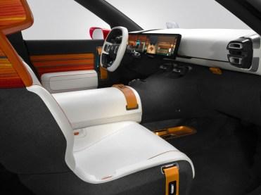 citro-n-aircross-concept-2015-06-11391776spwpo