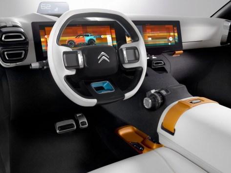 citro-n-aircross-concept-2015-07-11391777hrycp