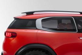 citro-n-aircross-concept-2015-09-11391779efeyj