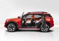 citro-n-aircross-concept-2015-17-11391787otiex